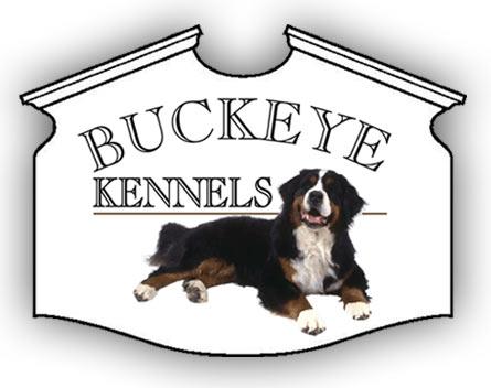 Buckeye Kennels